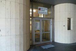 Finanční úřad Vsetín