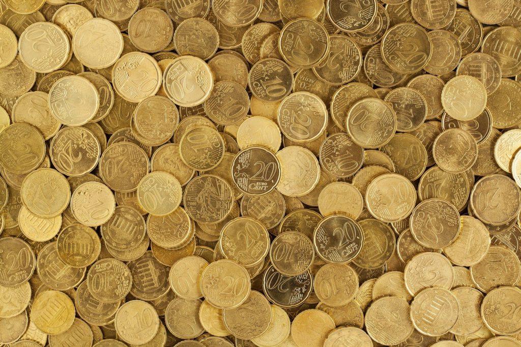 Zlaté-mince.cz - Numismatika